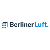 Logo BerlinerLuft.